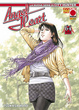 Cover of Angel Heart vol. 64