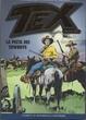 Cover of Tex collezione storica a colori Gold n. 16