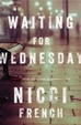 Cover of Waiting for Wednesday