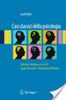 Cover of Casi Classici Della Psicologia