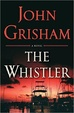 Cover of The Whistler