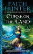 Cover of Curse on the Land