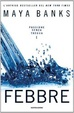 Cover of Febbre
