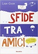 Cover of Sfide tra amici