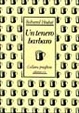 Cover of Un tenero barbaro