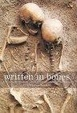 Cover of Written in Bones