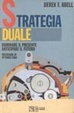 Cover of Strategia duale