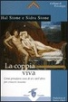 Cover of La coppia viva