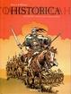 Cover of Vae Victis! vol. 1: Giulio Cesare e le guerre galliche