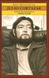 Cover of Julio Cortazar