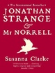 Cover of Jonathan Strange and Mr Norrell
