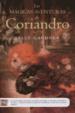 Cover of Las mágicas aventuras de coriandro