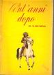 Cover of Vent'anni dopo