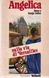 Cover of Angelica sulla via di Versailles