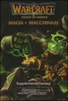 Cover of Warcraft