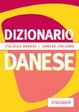 Cover of Danese