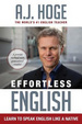 Cover of Effortless English