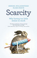 Cover of Scarcity