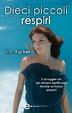 Cover of Dieci piccoli respiri