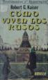 Cover of Como viven los rusos