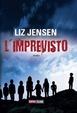 Cover of L'imprevisto