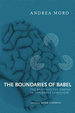 Cover of The Boundaries of Babel