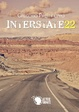 Cover of Interstate 22