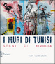 Cover of I muri di Tunisi