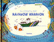 Cover of LA HISTORIA DEL RAINBOW WARRIOR