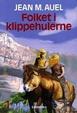 Cover of Folket i klippehulerne