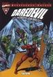 Cover of Biblioteca Marvel: Daredevil #10 (de 22)
