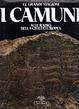 Cover of I camuni