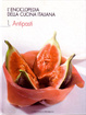 Cover of Enciclopedia della cucina italiana - vol. 1