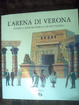 Cover of L'Arena di Verona
