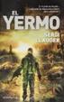 Cover of El Yermo
