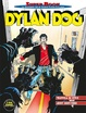 Cover of Dylan Dog Super Book n. 67