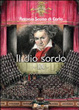 Cover of Il dio sordo