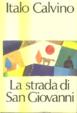 Cover of La strada di San Giovanni