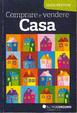 Cover of Comprare e vendere casa
