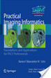 Cover of Practical Imaging Informatics