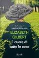 Cover of Il cuore di tutte le cose