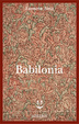 Cover of Babilonia