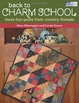 Cover of Back to Charm School