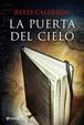 Cover of La puerta del cielo