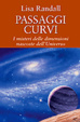 Cover of Passaggi curvi