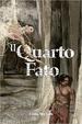 Cover of Il quarto fato