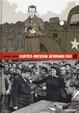 Cover of Cartier-Bresson, Germania 1945