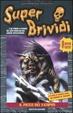 Cover of Il picco dei vampiri