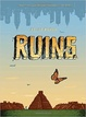 Cover of Ruins