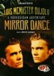 Cover of Mirror Dance